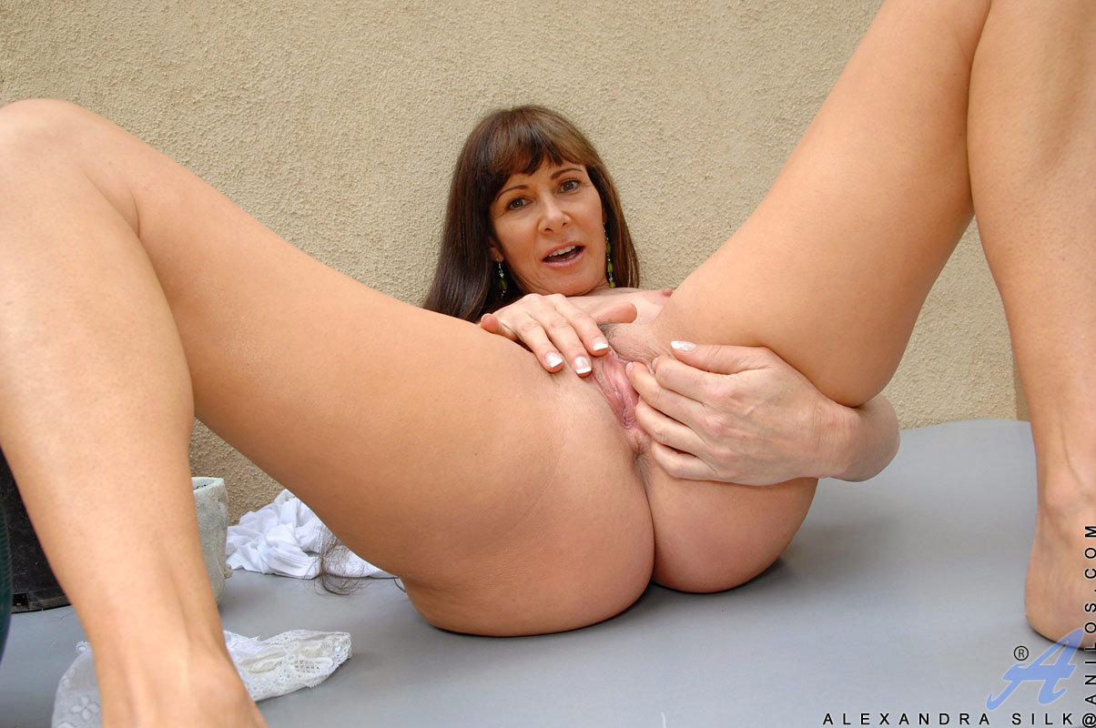 Those on! Satin moms sex picture galery commit error
