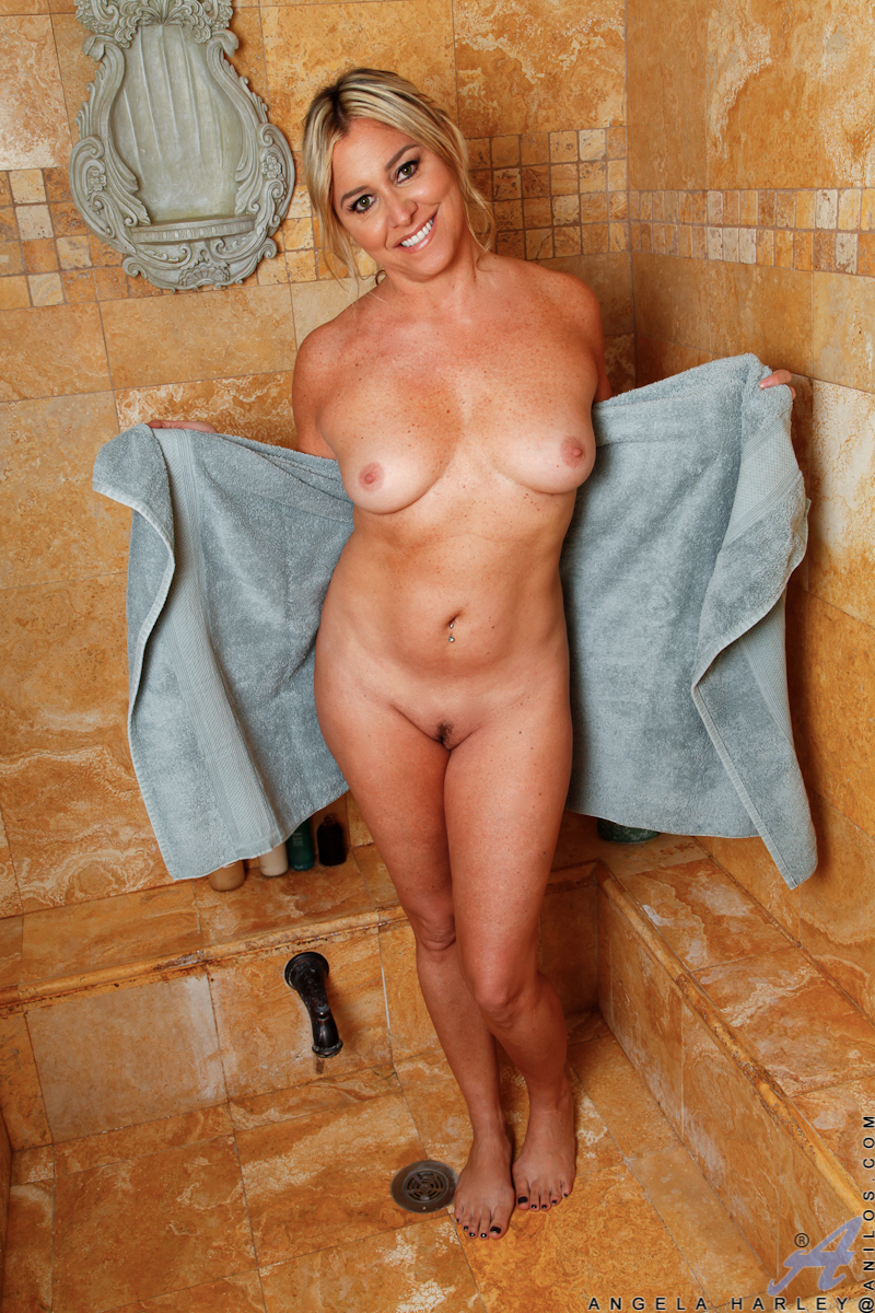 Curious free older mature milf opinion