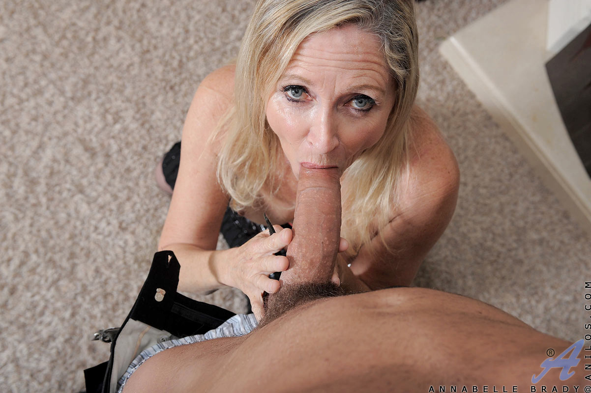 consider, that you amateur interracial homemade milf mature think, that you are