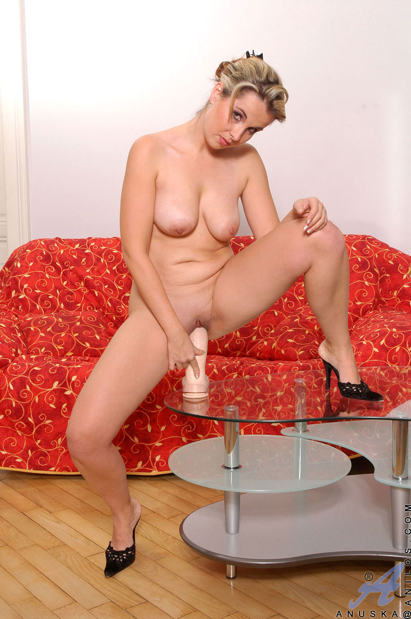 Hot and horny white wives and their black lovers 33eln - 2 part 3