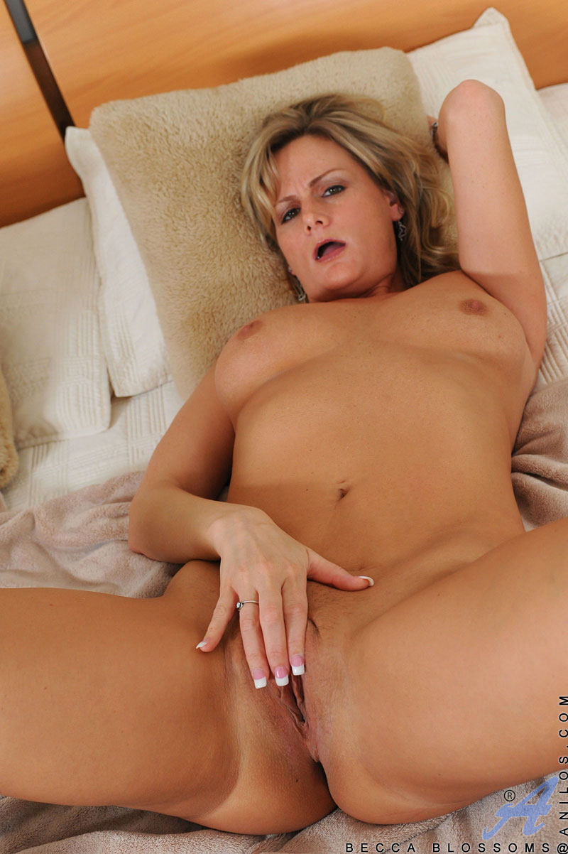 Enjoy all Sex places in nyc most life. have perfect