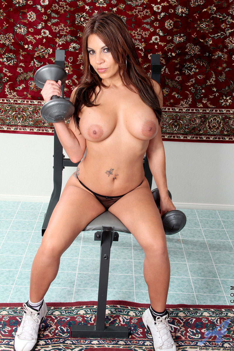 my free pay porn site