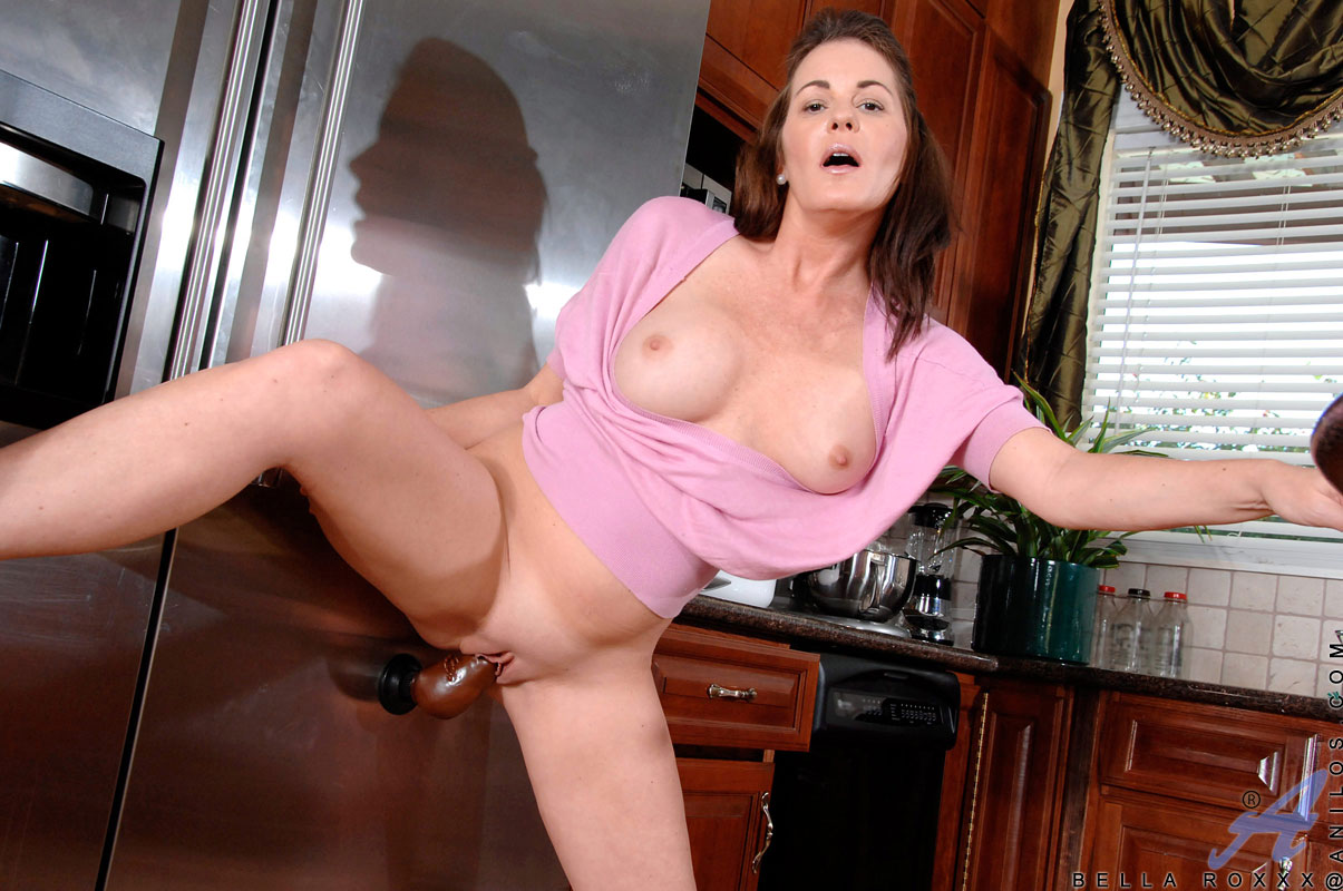 Housewife milf mpegs useful