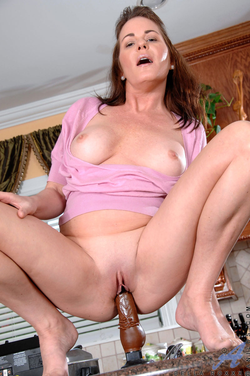 Swinger grannies movie galleries