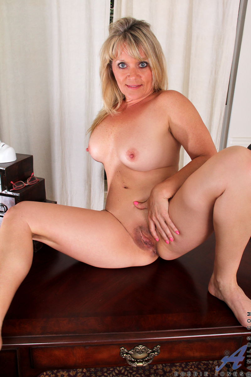 wives love 3somes with ginger lynn