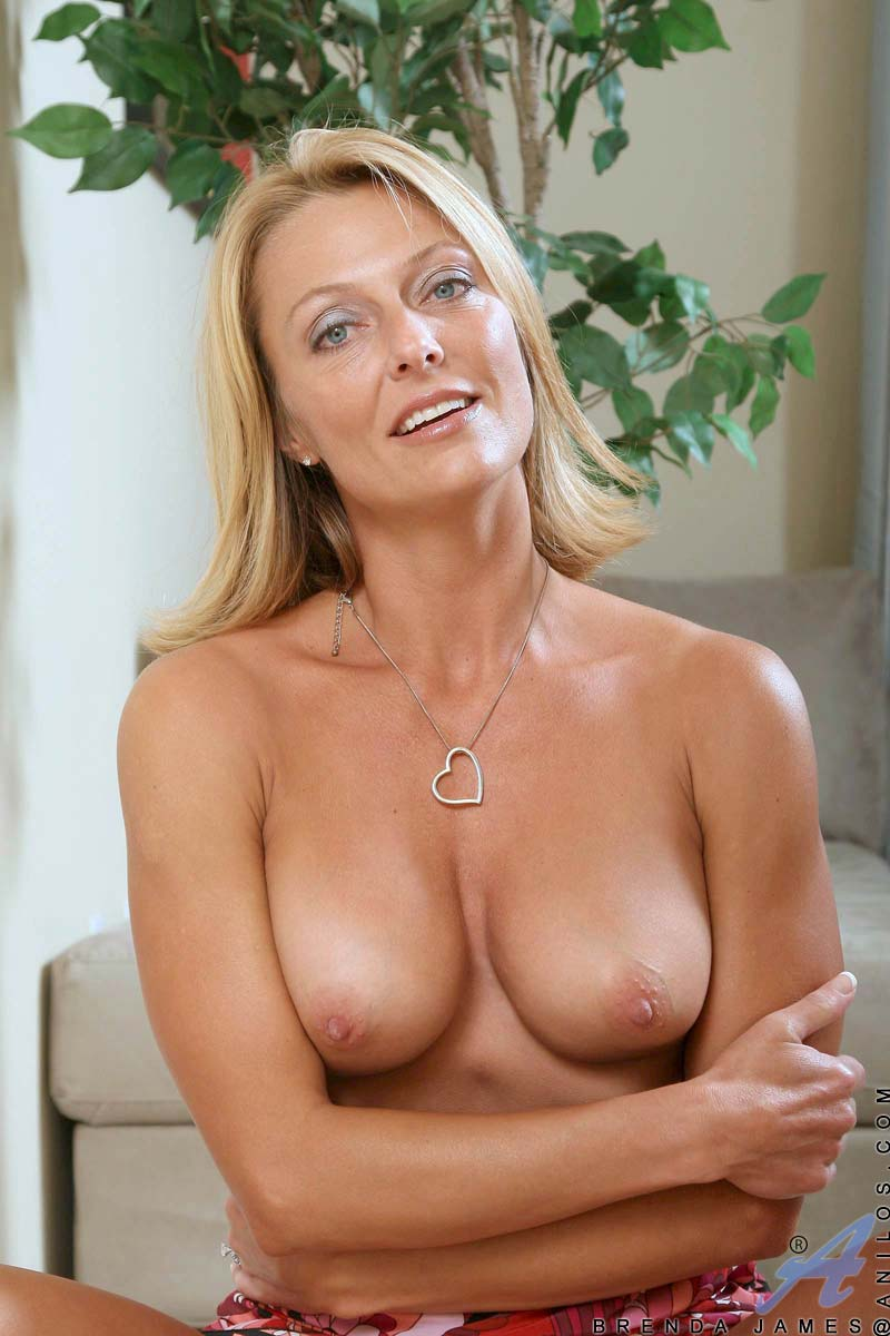 Love much free milf titties thick Obviously can