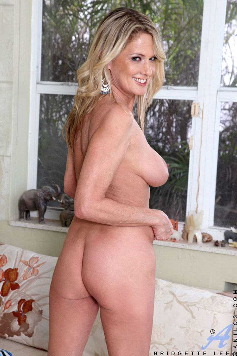 bridgett lee nude