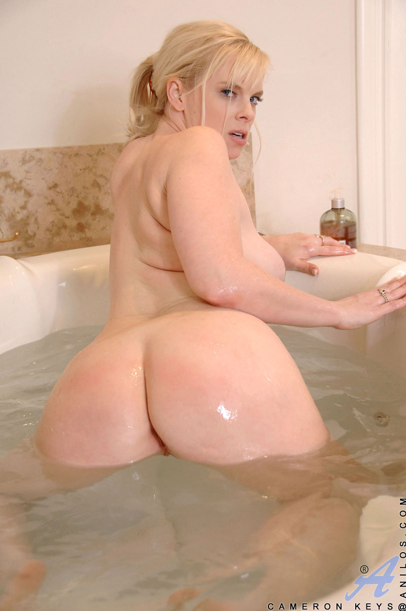 Big ass milf galleries