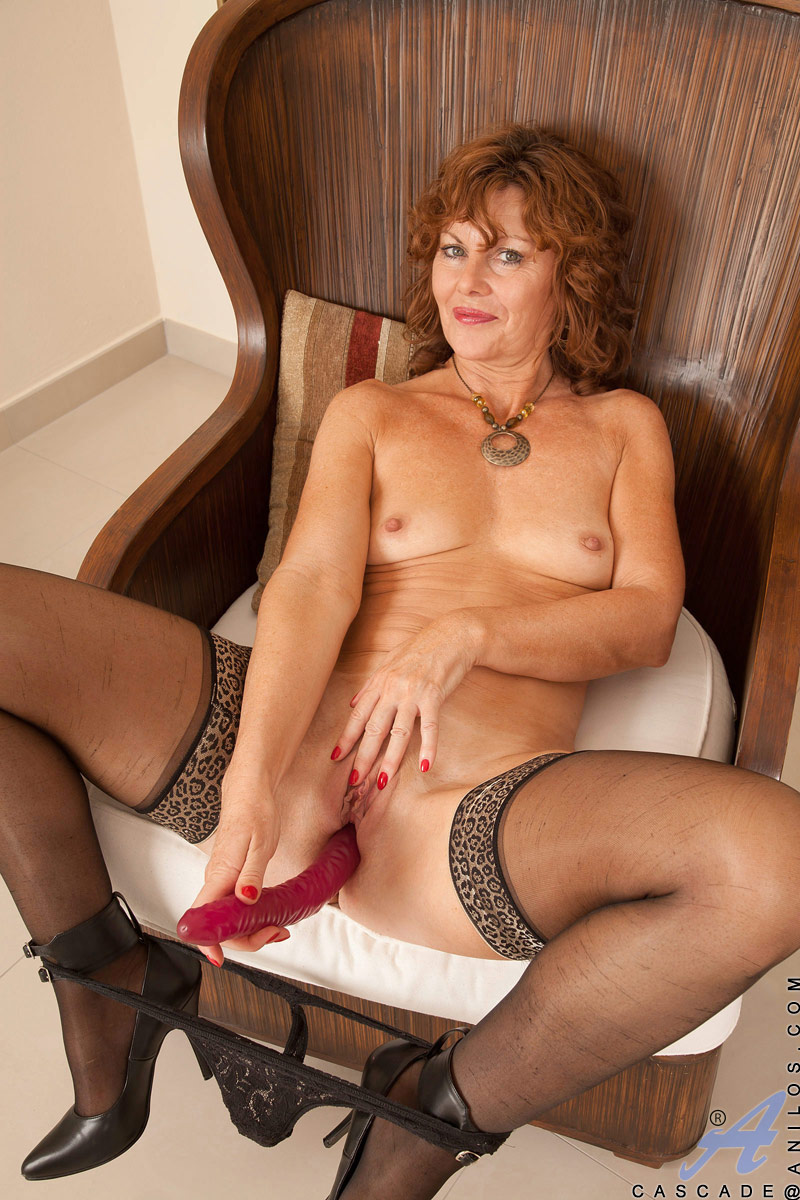 best mature women sexy damer