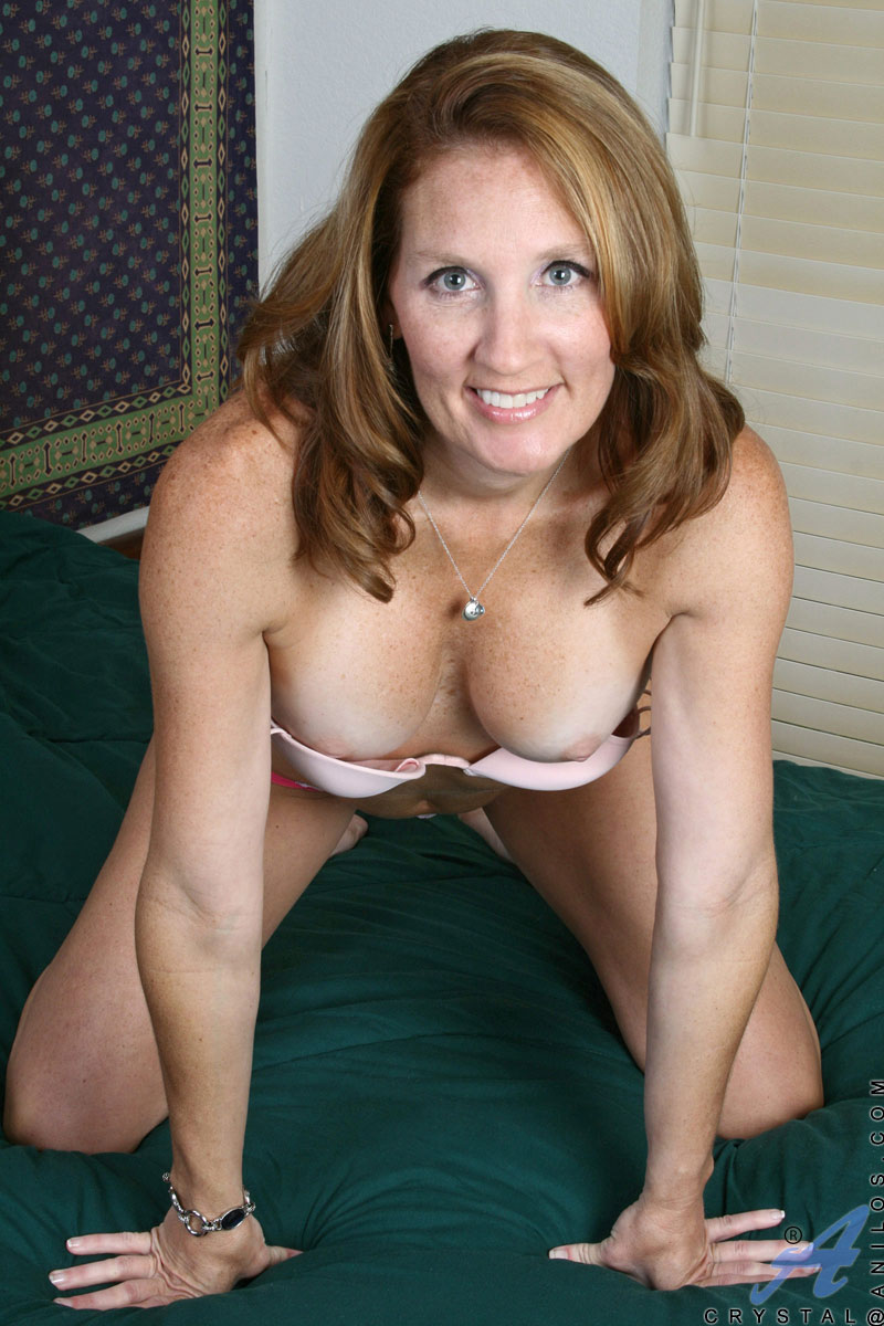 Speaking, horny mature classy milfs accept