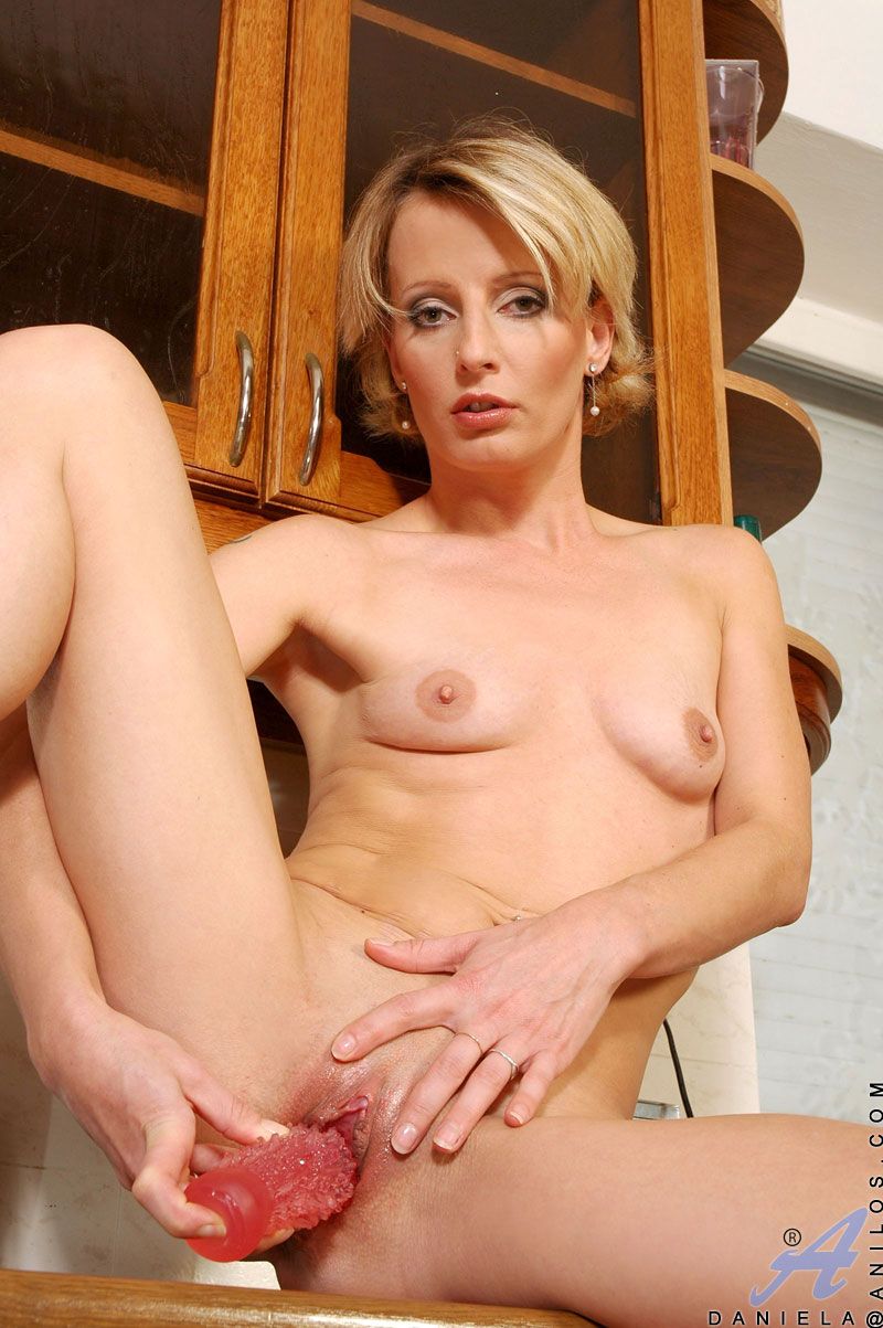 Excellent, Gallery mature taboo consider, that
