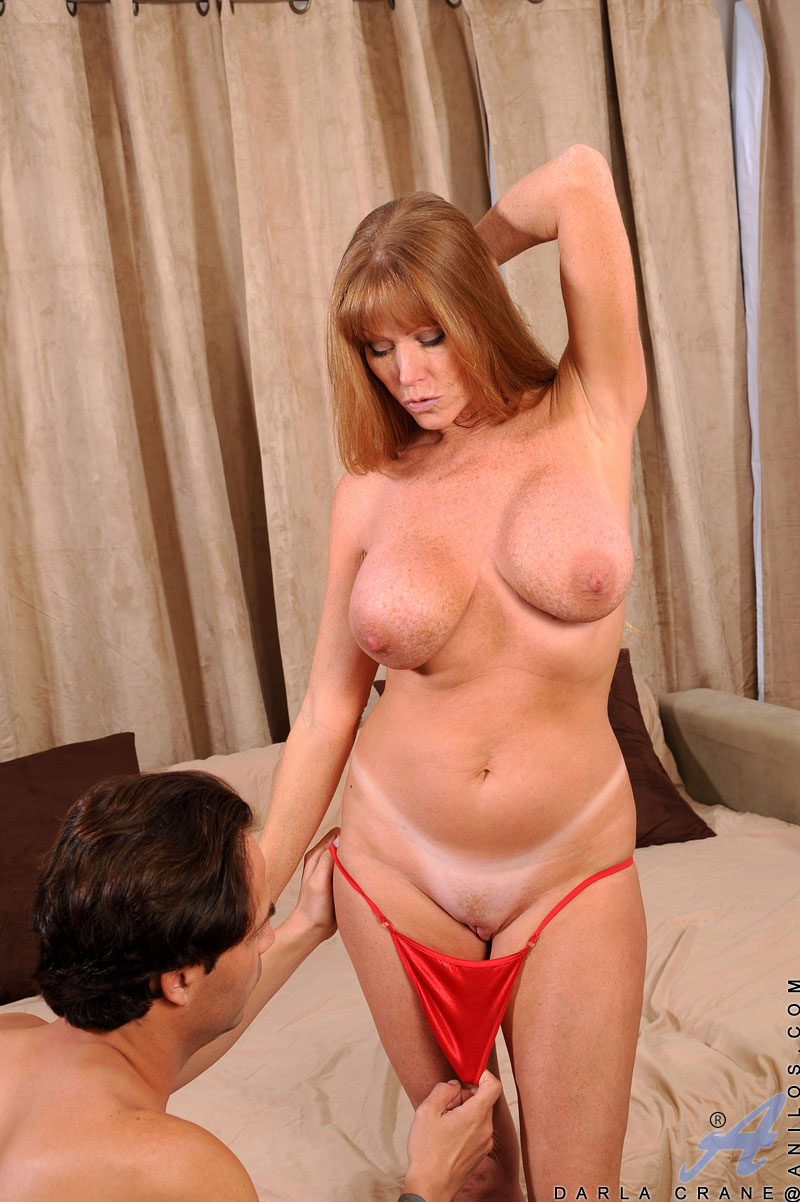 Mature woman 55 hand job galleries