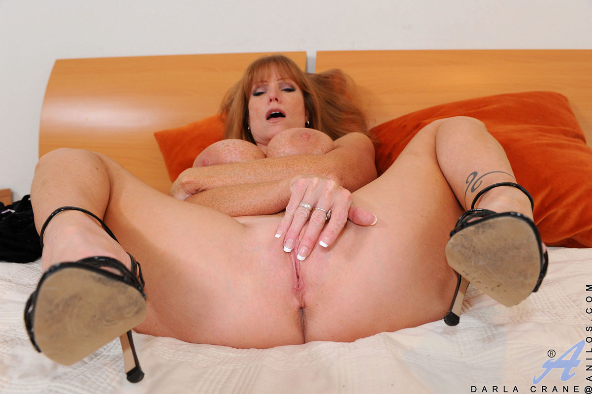Phrase simply Sex milf mature are not