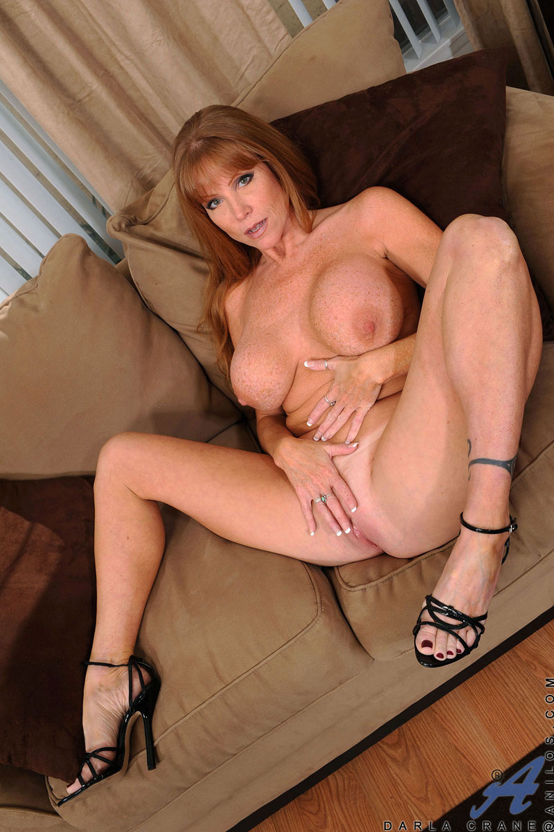 The green planet sexy mature nude wanna