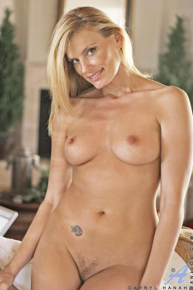Consider, naked lady porn star for
