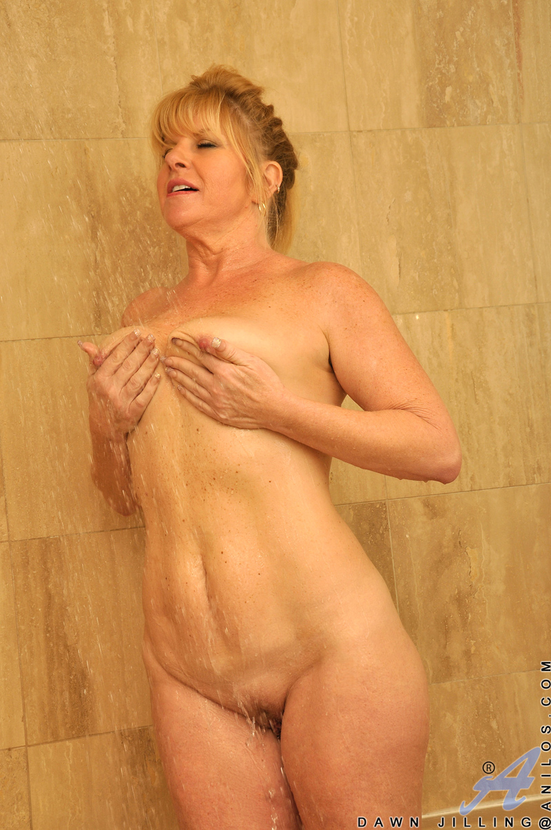 Brandi love mom porn