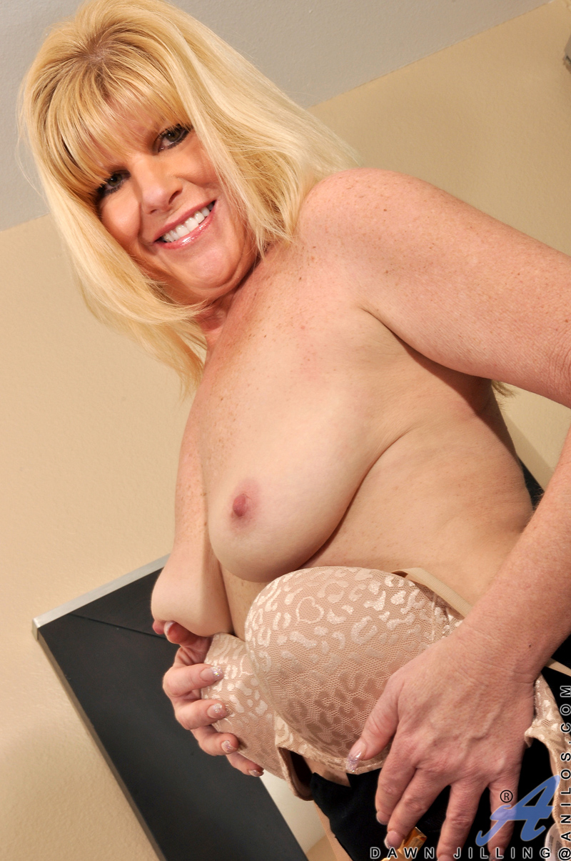True busty mature milf tumblr agree, remarkable