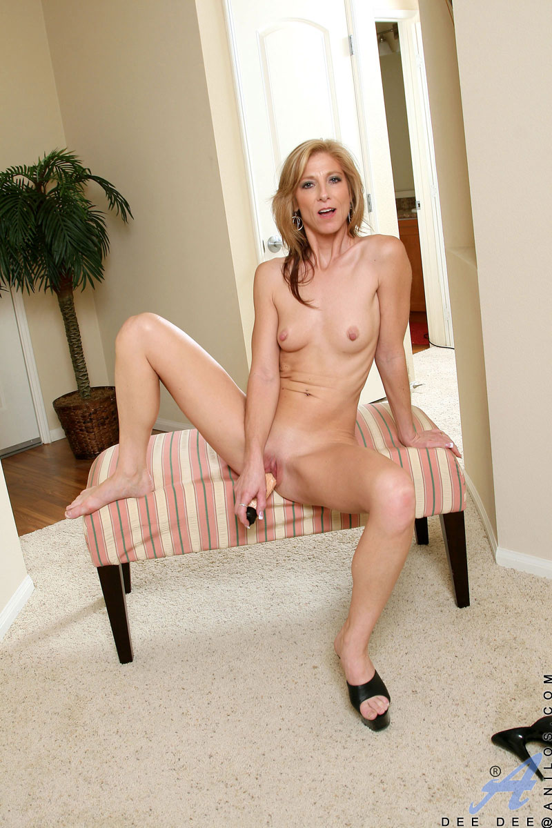 Gallery mature taboo theme