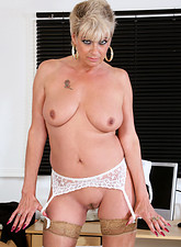 Housewife sex - Dimonte