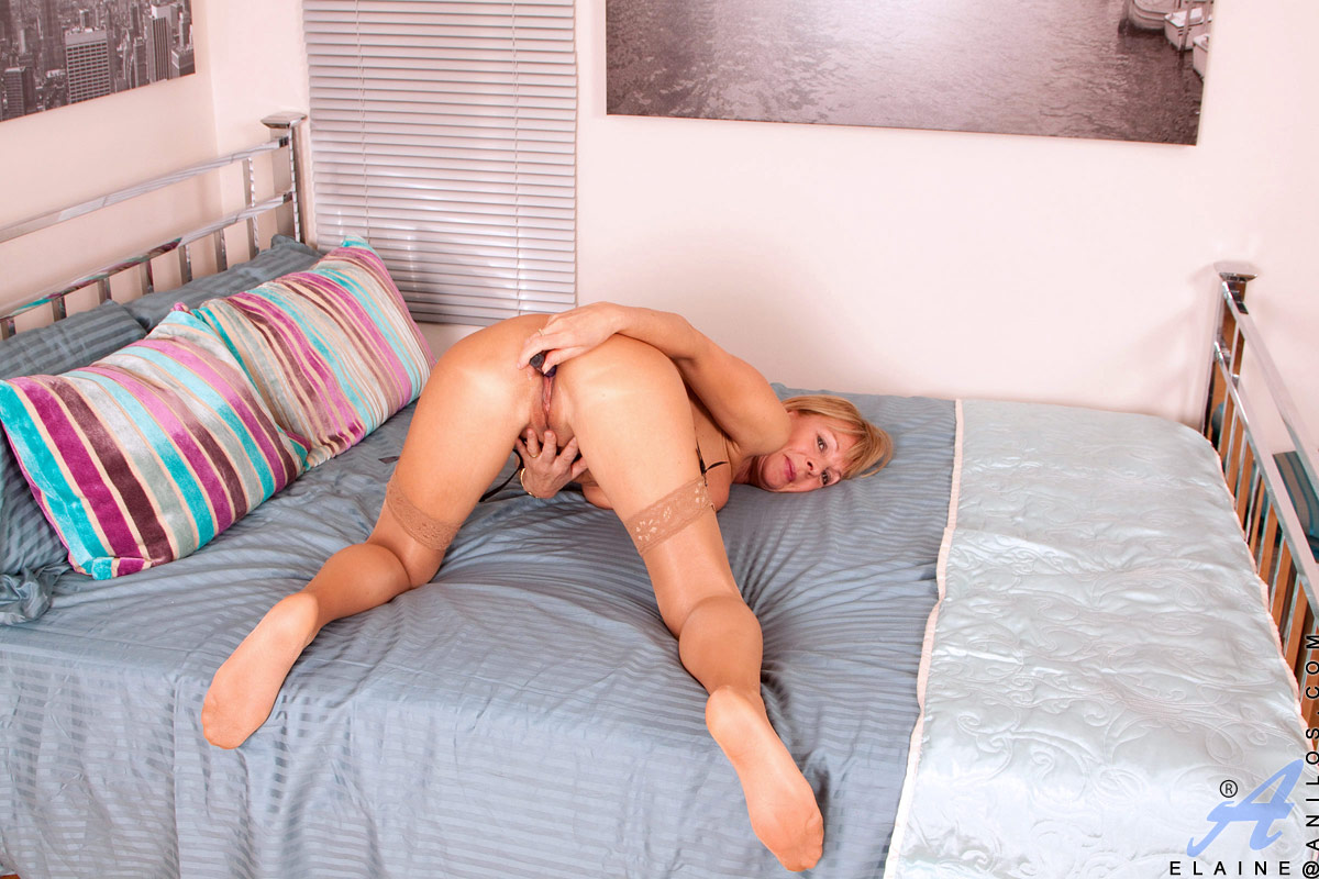 elaine quiroz in sex movies only