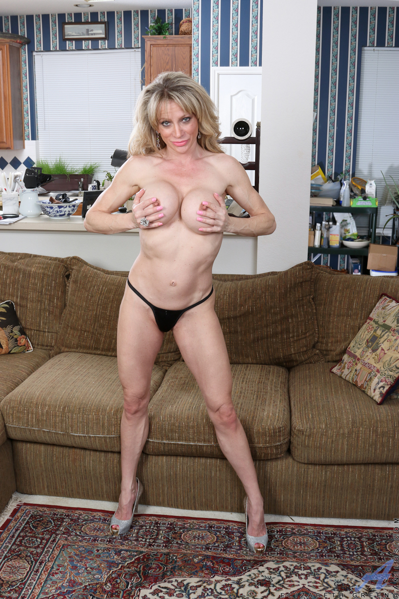 Stunning Russian Mobile mature suck and