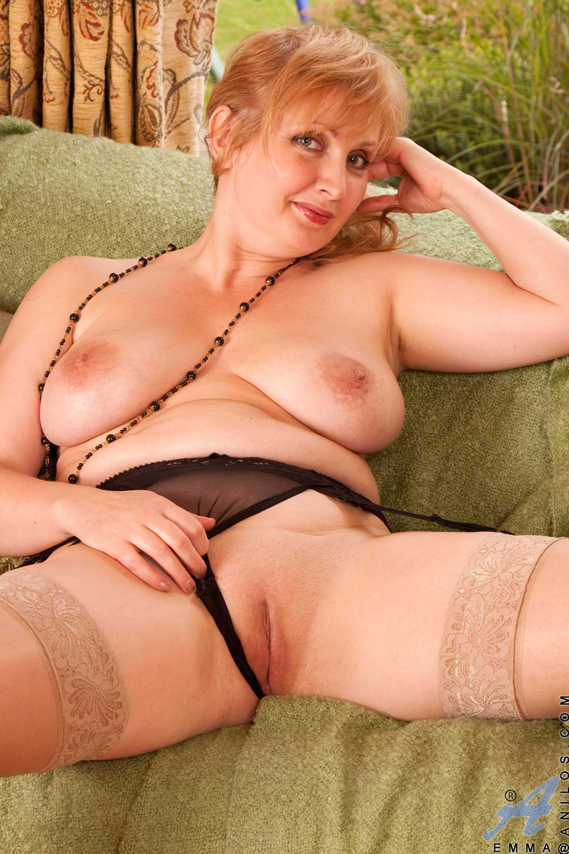 Idea older women naughty porn many