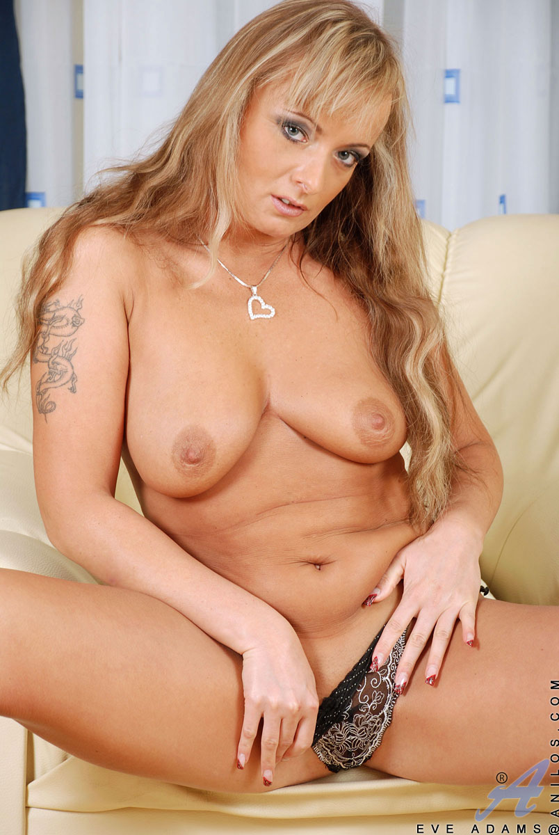Opinion mature puusy xxx pictures