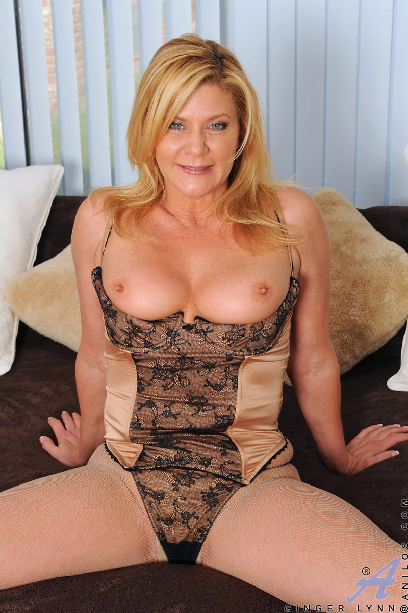 Ginger lynn pornstar similar. remarkable