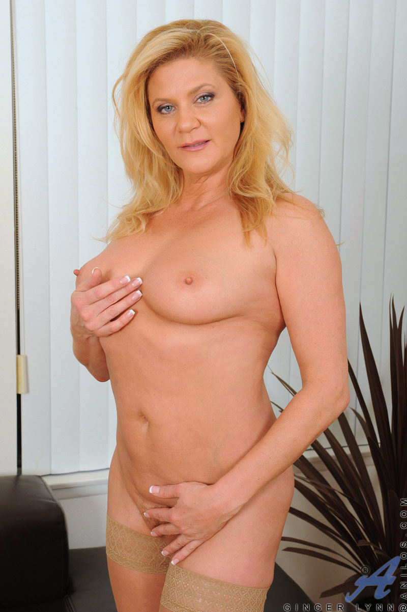 pornographic photos of ginger lynn