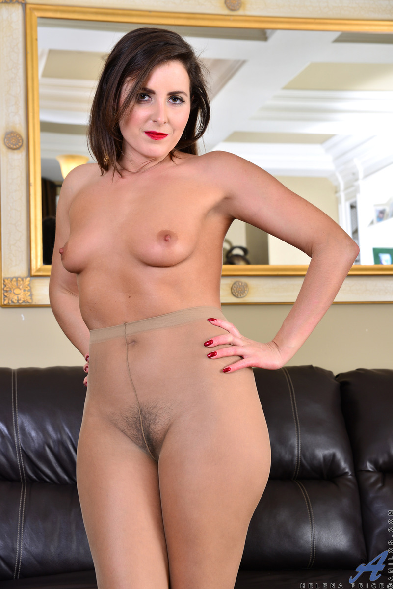 image Lady mature teases by rb