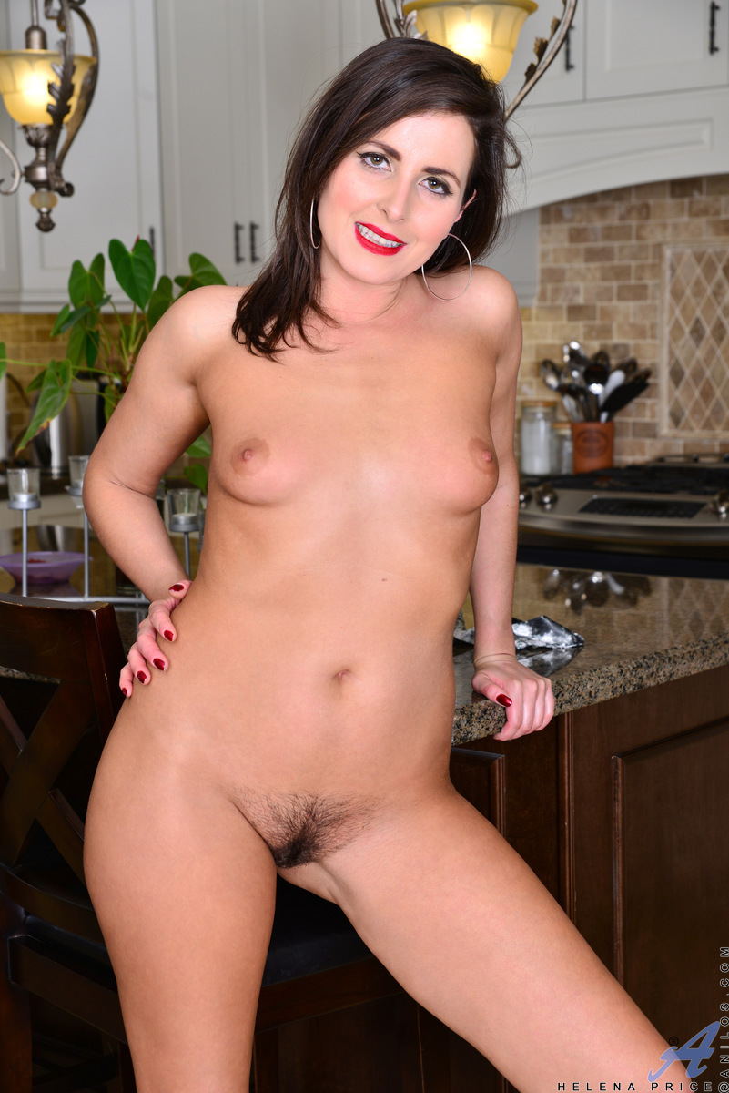 Was here! Hairy milf pic