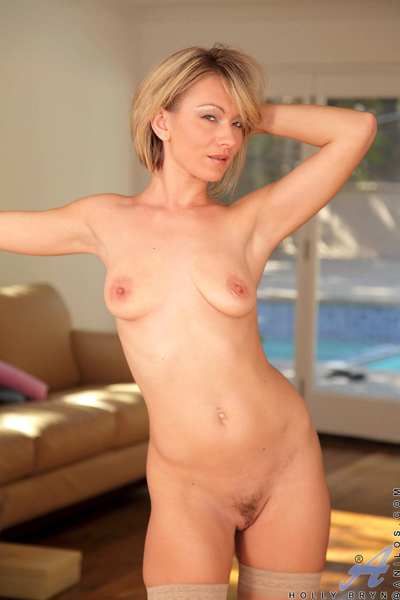 Naked petite sex hot