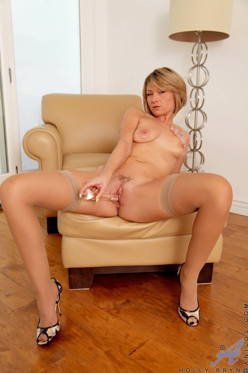 Are not holly bryn mature milf stockings confirm