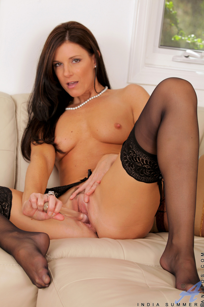 india summer nude pictures