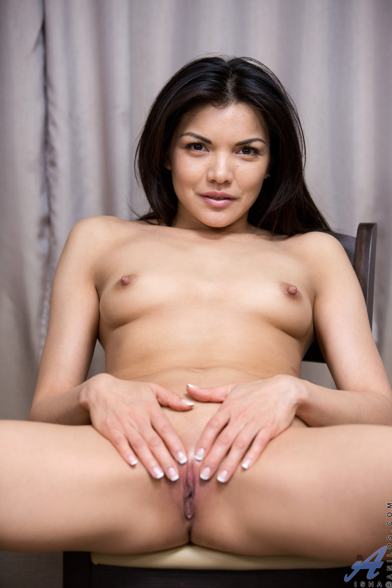 Sexy mature brunette thumbs gallery