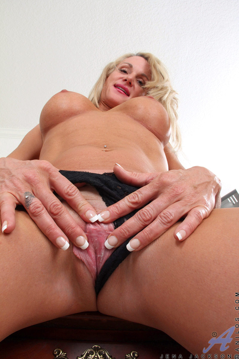 Properties free horny milf video