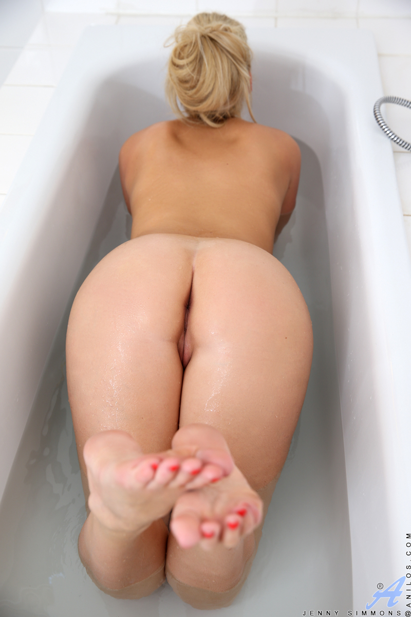 Mature womens wet ass pity, that