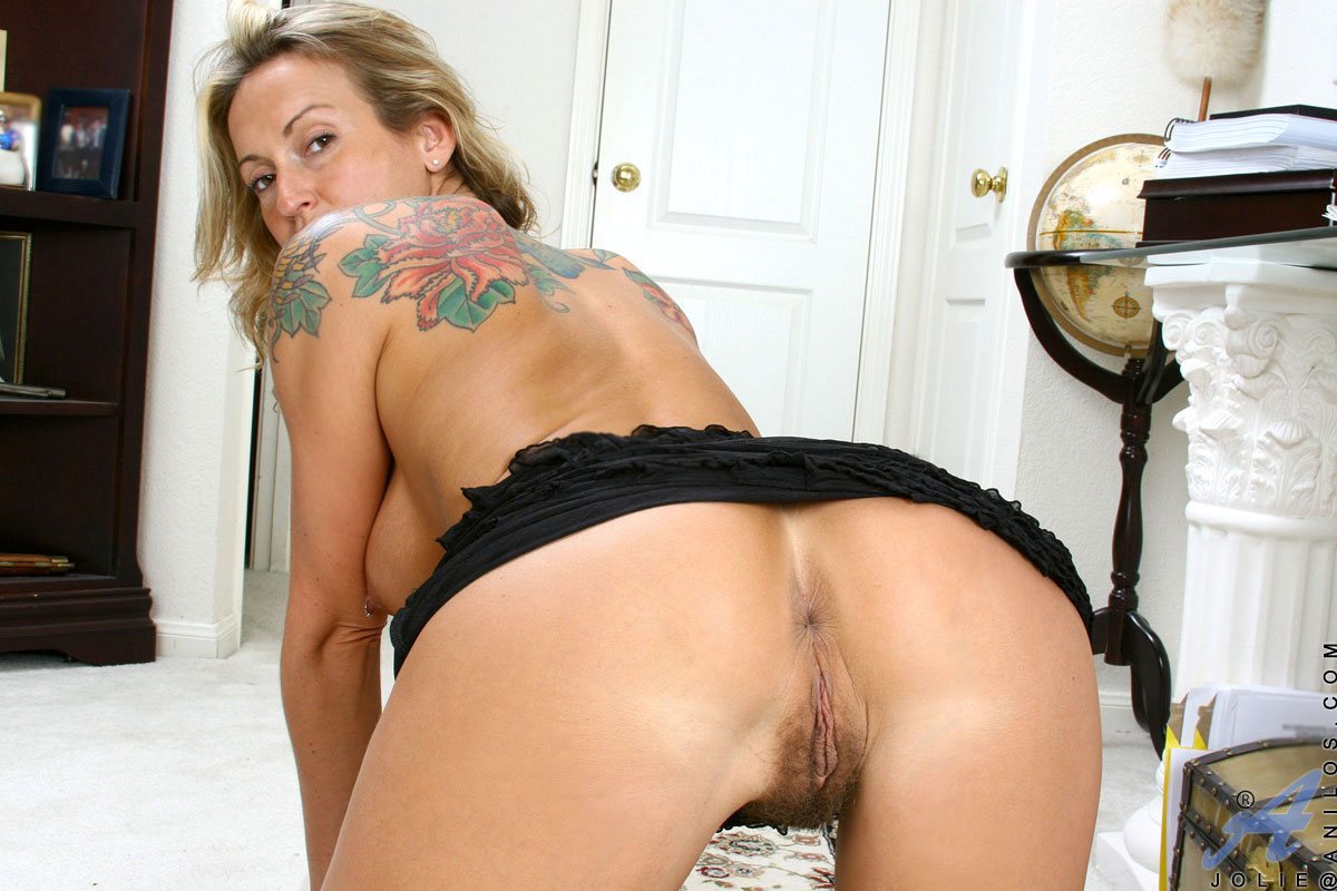 anilos     freshest mature women on the   featuring anilos jolie