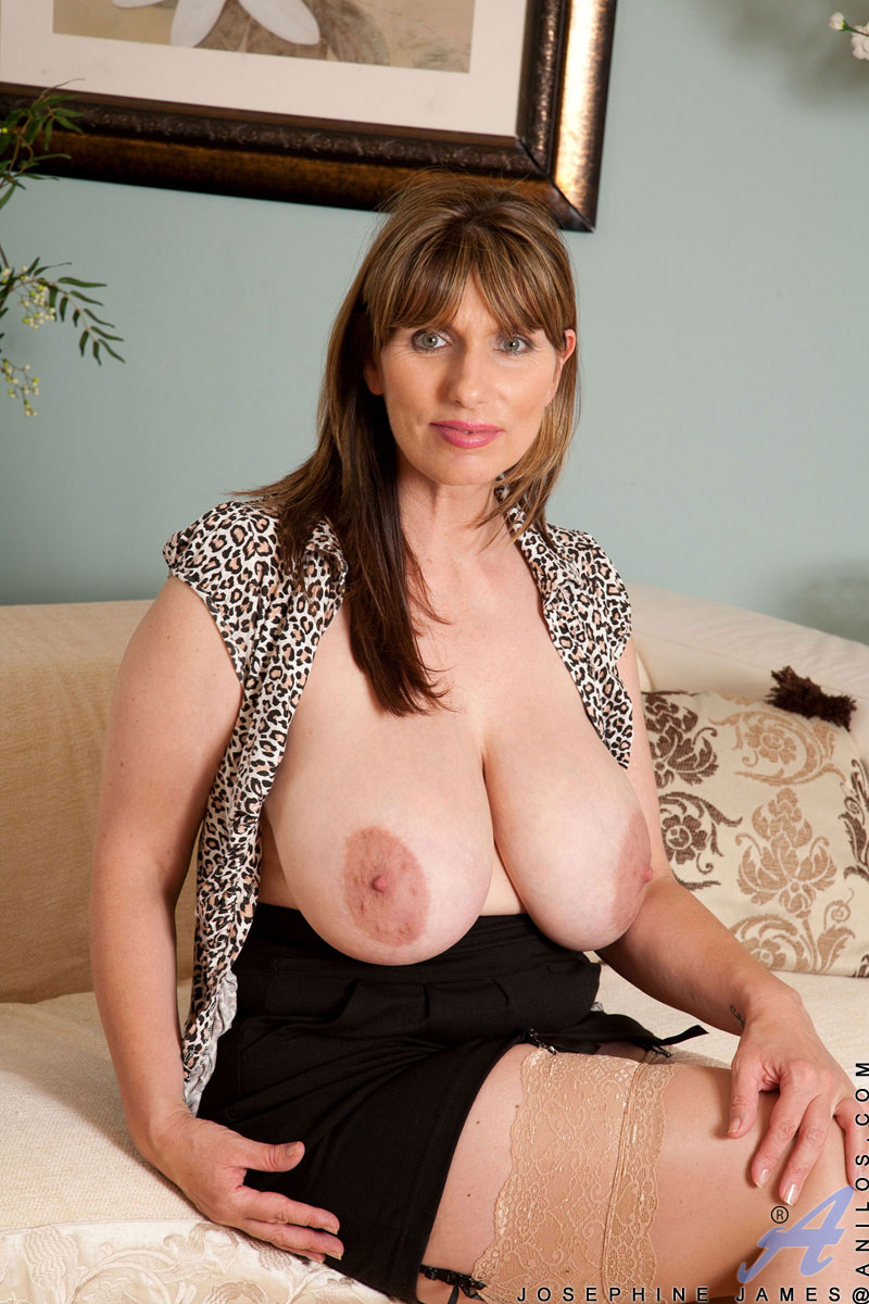anilos galleries josephine james breast mature josephine james 3 024
