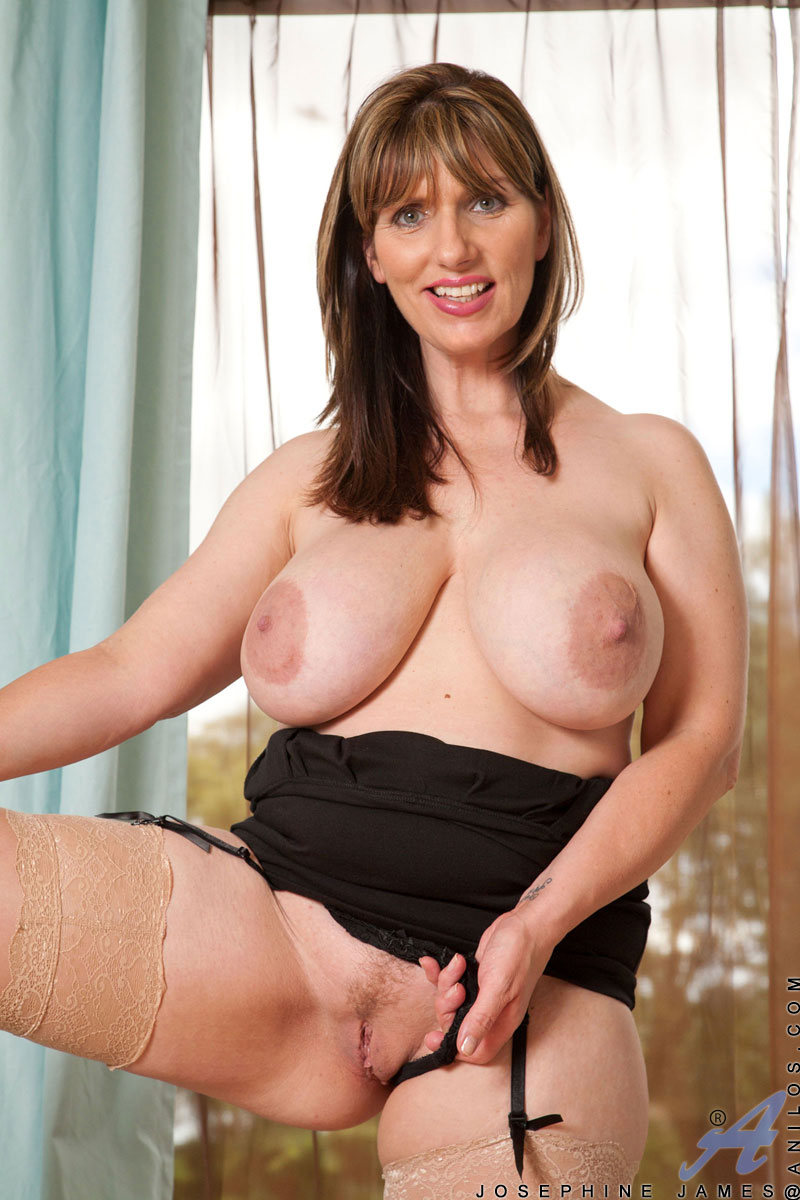 anilos galleries josephine james breast mature josephine james 3 054