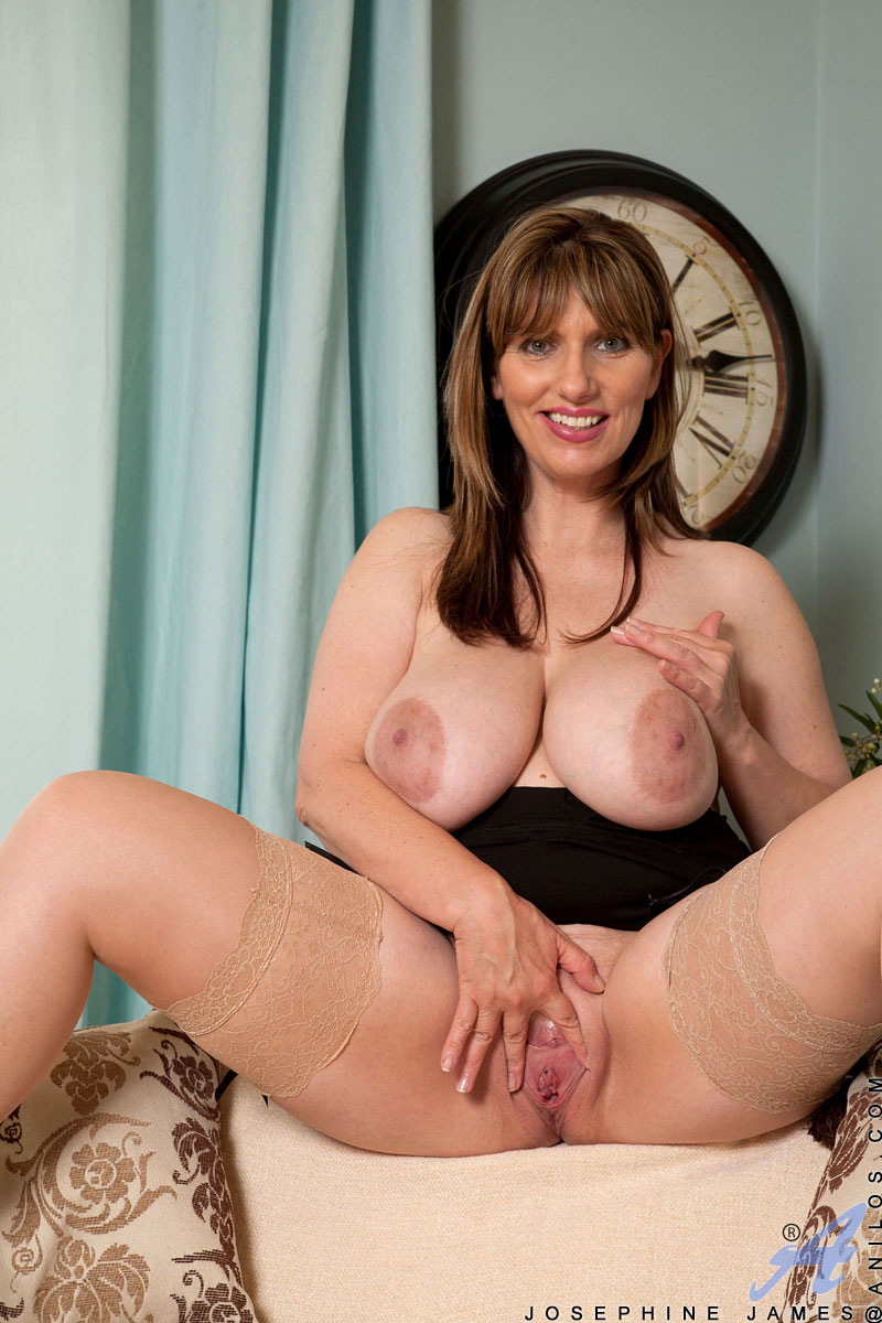 anilos galleries josephine james breast mature josephine james 3 096