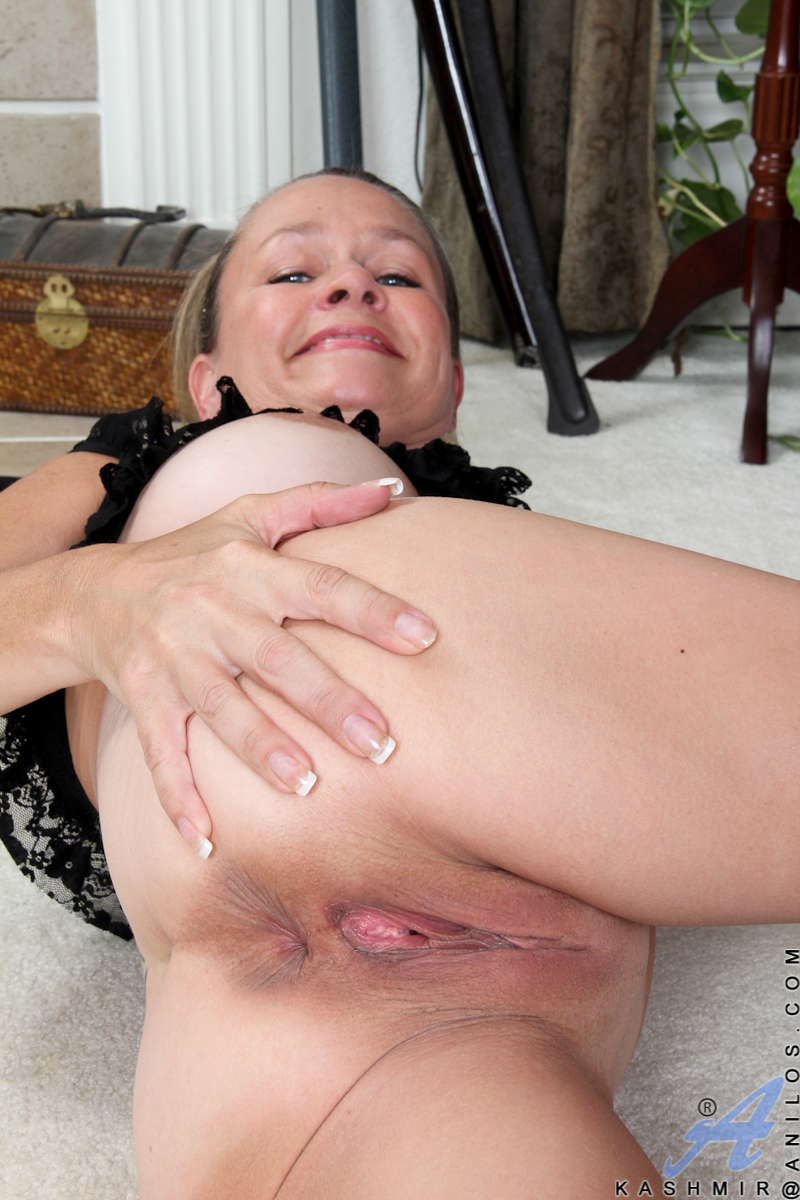 fully nude kashmiri womens fucked by hot tubes