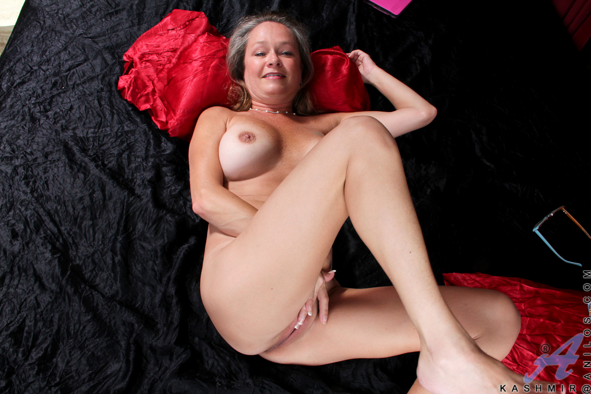dirty sex poses pussy