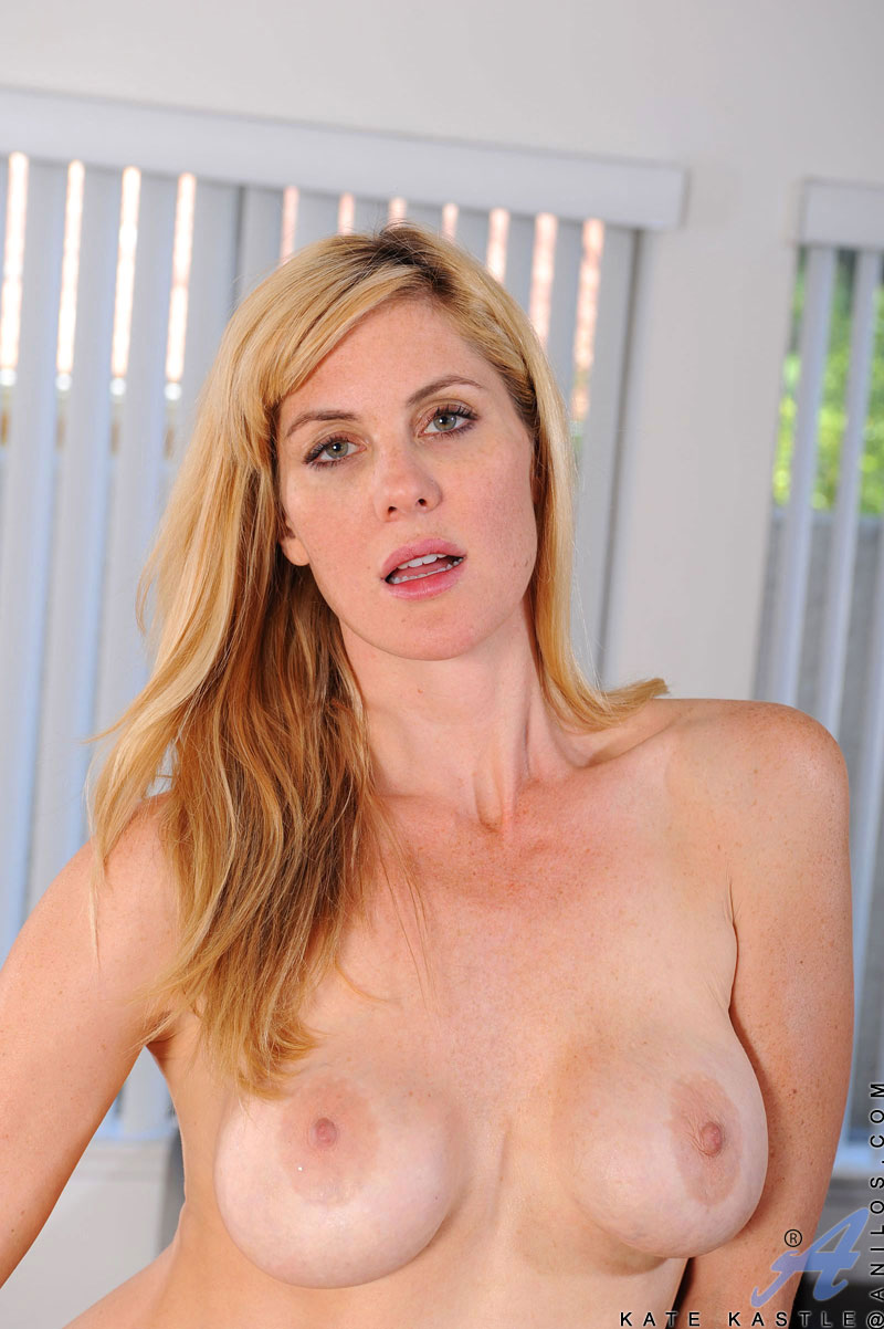 Kate porn star join told