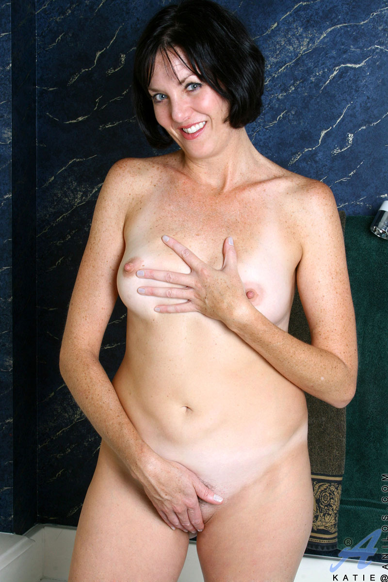 Theme Katie green naked pusdy opinion you