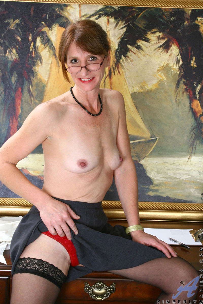 anilos - classiest mature women on the net featuring anilos