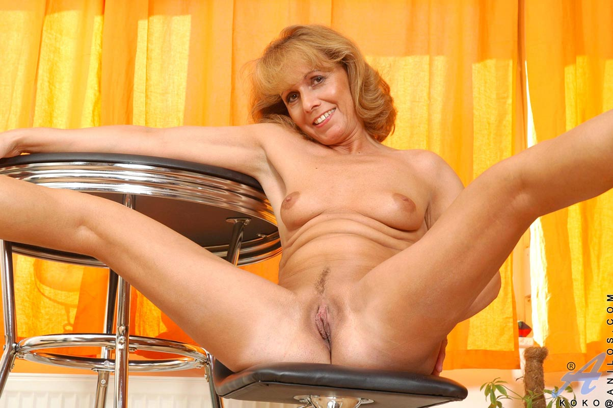 anilos koko Anilos.com - Freshest mature women on the net featuring Anilos Koko milf  exposed