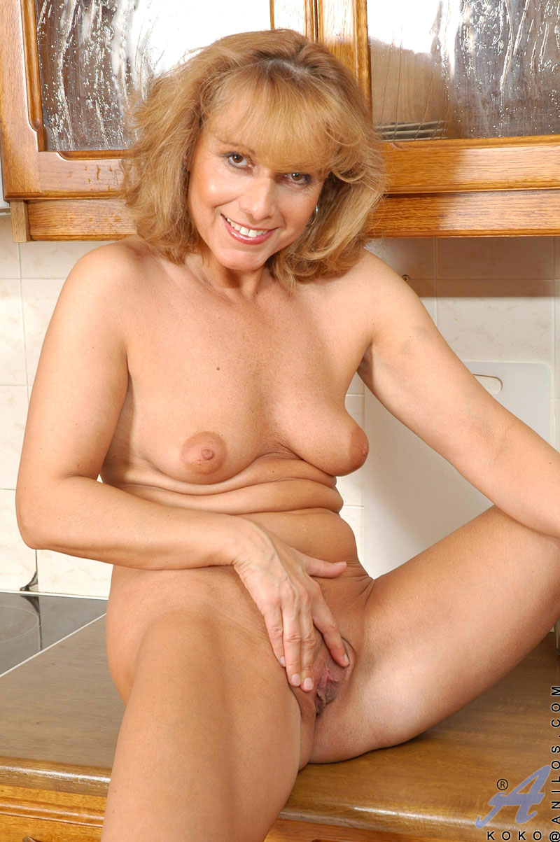 anilos koko Anilos.com - Freshest mature women on the net featuring Anilos Koko milf  gallery