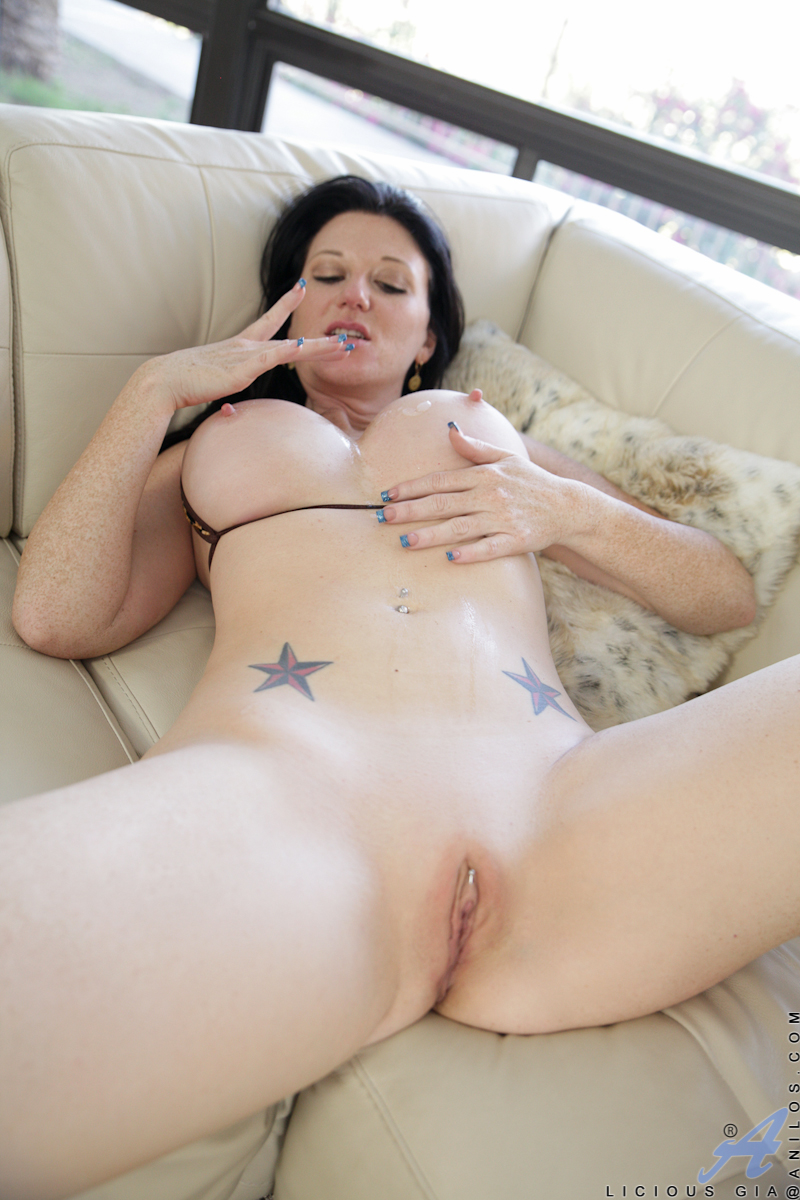 image Super hot milf miss esperanza