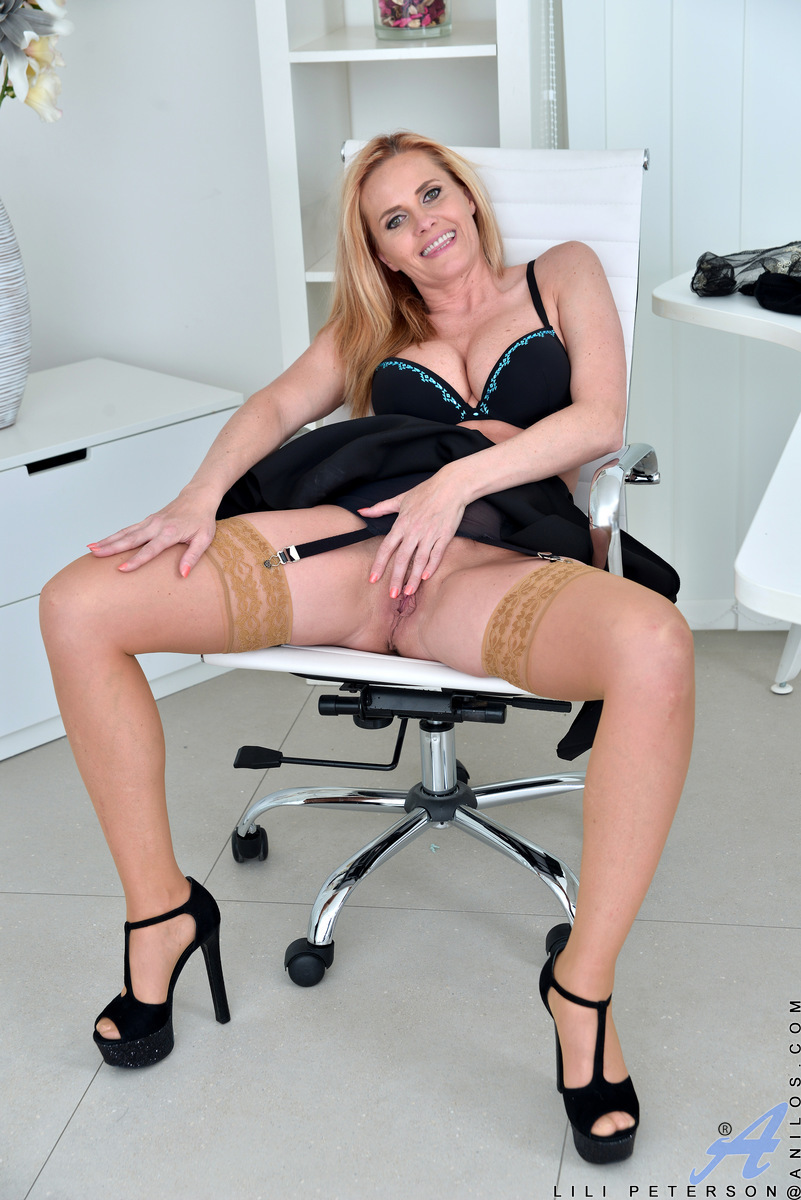 About Matureland pussy gallery pics seems